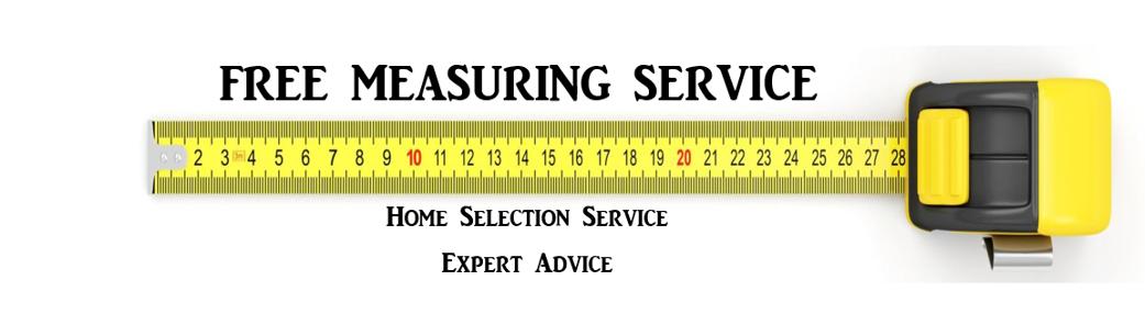 free-measure-2