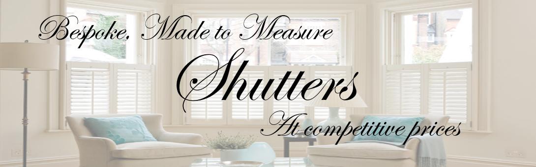 shutter-nanner-3
